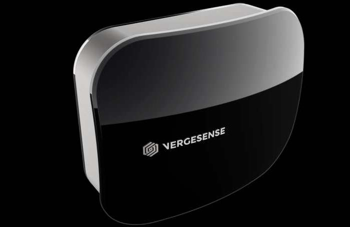 Artificial intelligence startup VergeSense closes $9M in funding to meet the increasing demand for its AI-powered workplace sensors