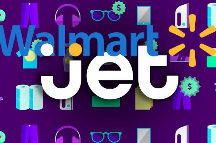 Did Walmart just flush $3 billion down the toilet? Retail giant quietly announced it will discontinue Jet.com, which it acquired for $3B in 2016