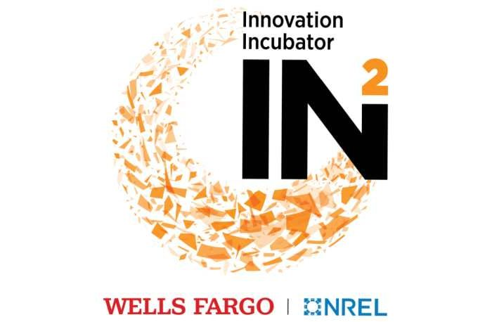 Wells Fargo Innovation Incubator announces four newest winners of its Channel Partner Awards to support diversity in the cleantech ecosystem