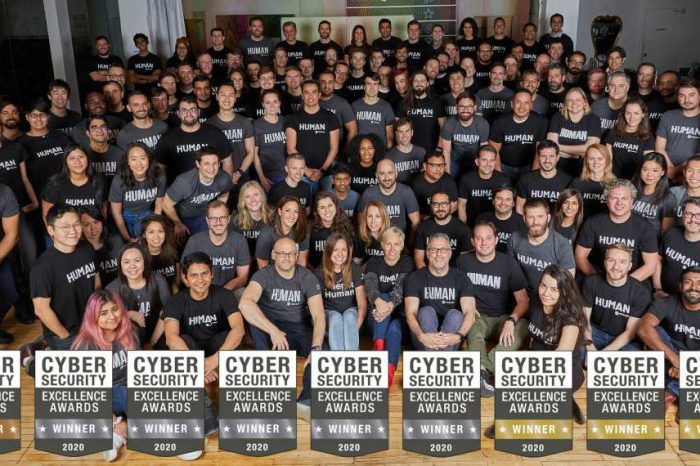 Goldman Sachs and ClearSky Security invest in cybersecurity startupWhite Ops to protectenterprises from sophisticated bot attacks