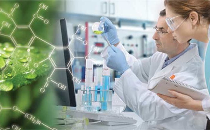 Atlas Venture announces $400M Fund XII to invest innext generation of biotech startups