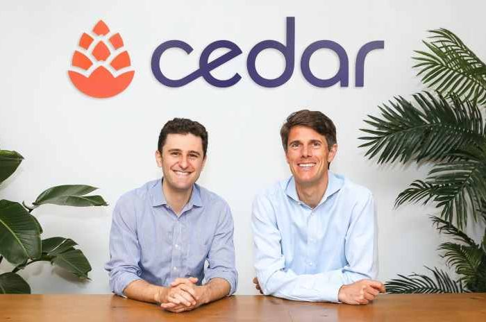 Healthtech startup Cedar raises $102M in Series C funding led by Andreessen Horowitz to accelerate growth of its patient payment and engagement platform