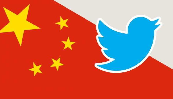 Twitter admits China used nearly 200,000 fake accounts to influence U.S. politics, 150 times more than Russia