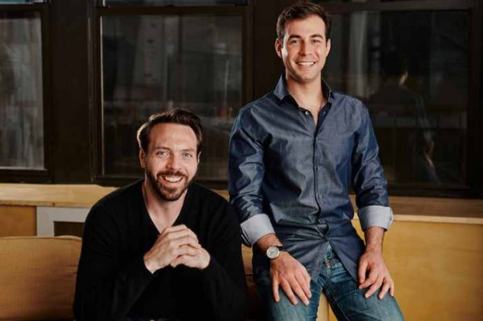 Doorkee raises $5.7M in funding to disrupt the apartment rental industry and modernize antiquated rental process for landlords and tenants