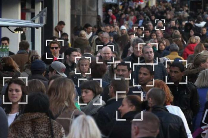 Tech giants to stop selling facial recognition technology to the police following the death of George Floyd