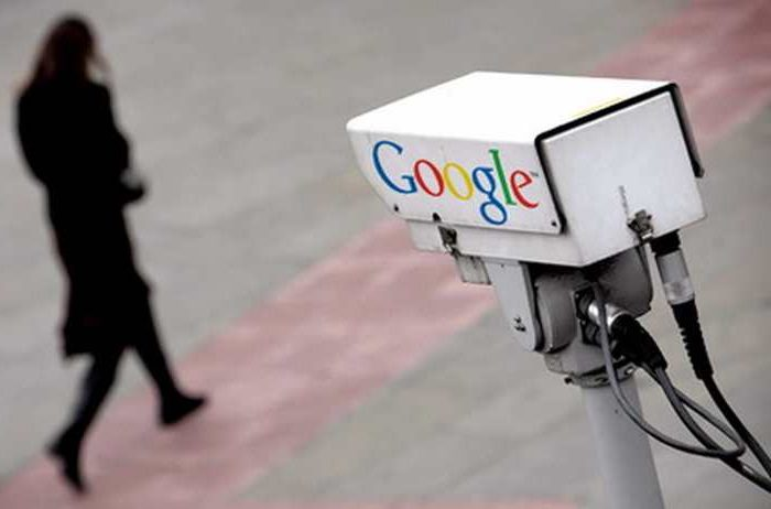 Google faces $5 billion lawsuit in U.S. for tracking 'private' internet use and violatingfederal wiretapping and California privacy laws
