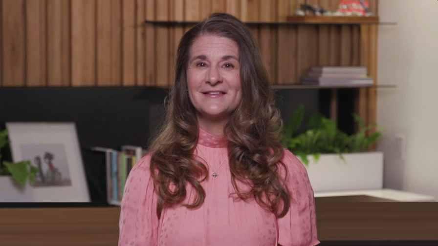 Melinda-Gates-Vaccine.jpg