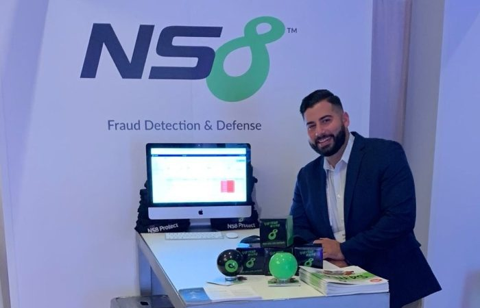 NS8 raises $123 million Series A funding to detect and protect online fraud and abuse