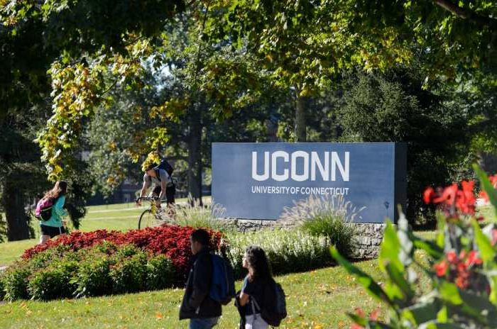 UConn Innovation Fund provides early-stage funding to two additional tech startups