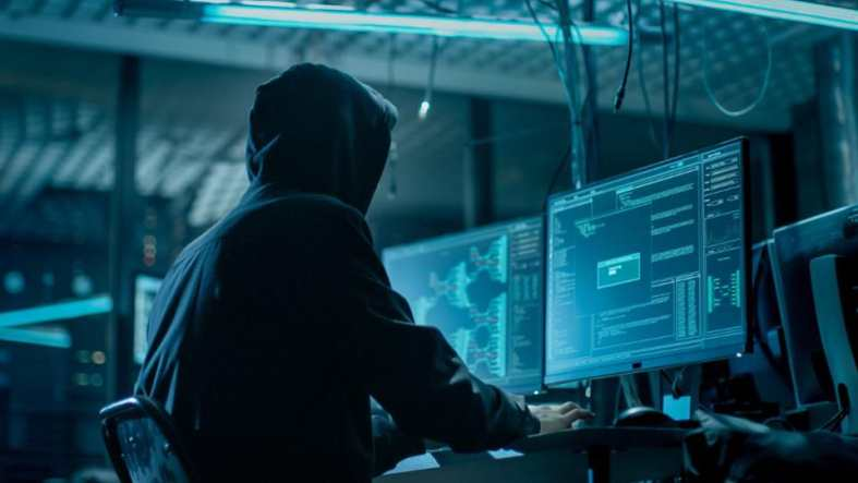US retrieves .3 million in cryptocurrency ransom paid to Colonial pipeline hackers