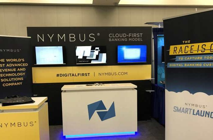 Fintech startup NYMBUS secures $12 million in growth funding