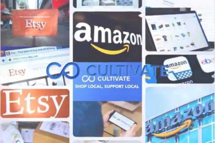 Mark Cuban-backed startup 'Cultivate' helps you buy American-made products on Amazon