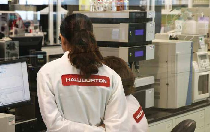 Halliburton launches Innovation Lab to advance and accelerate clean energy development