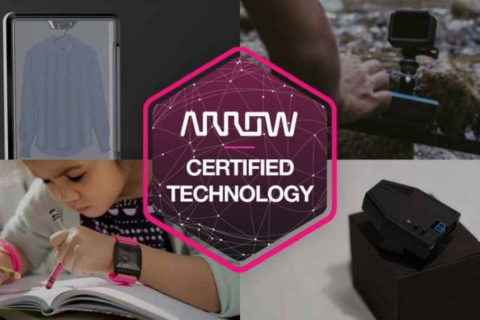 IndieGogo launchesArrow Certification Program to help tech startup founders and entrepreneurs bring their ideas and products to market