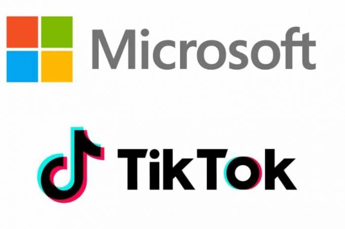 Microsoft confirms talks to buy TikTok U.S. operations after receiving support from President Trump; aims to finish deal by Sept. 15