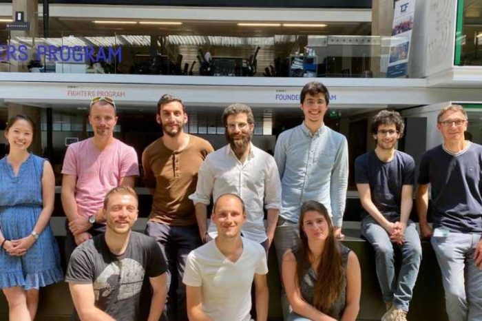 Paris-based AI startup Ponicode raises €3 million seed funding to improve code quality with artificial intelligence