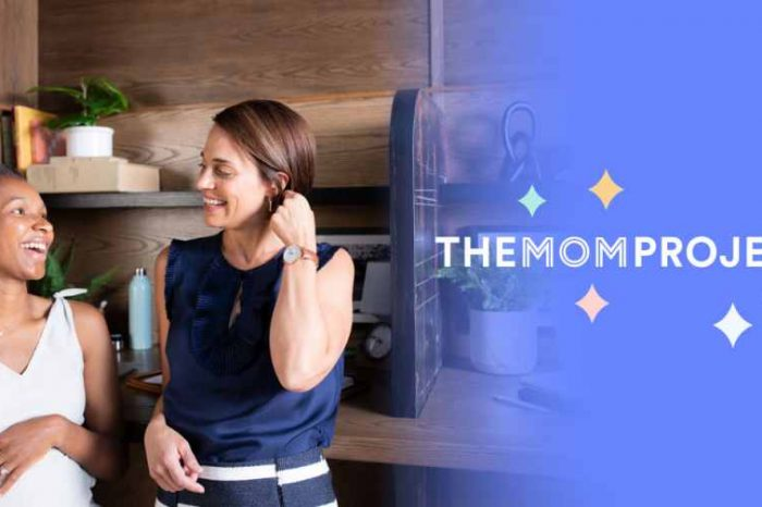 Chicago-based startup The Mom Project raises $25M Series B funding to help businesses attract and retain female talent