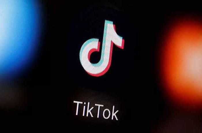 TikTok disappears from Hong Kong app stores after the new Chinese national security law curbs online freedom