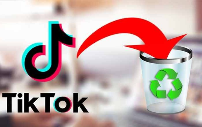 Amazon tells its employees to delete TikTok from their mobile devices citing 'security risks'