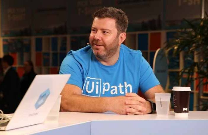 UiPath raises $225 million Series E funding to grow its robotic process automation platform