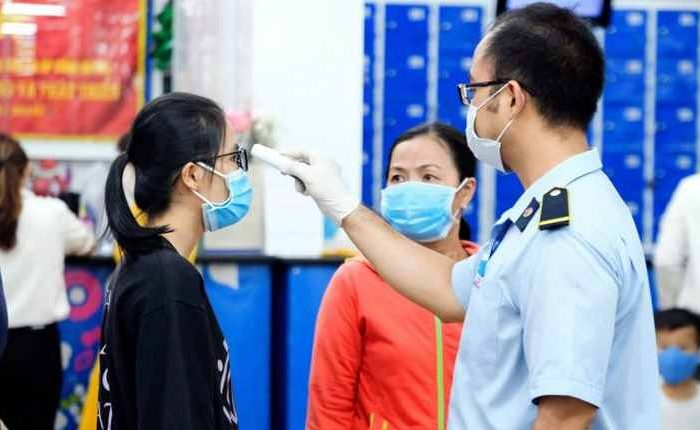 Vietnam has zero coronavirus deaths - Here's how a country of 95 million managed to keep COVID-19 death toll at zero
