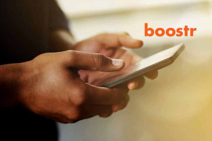 New York-based tech startup boostr secures $7M Series A funding to enable media companies improve their revenue management