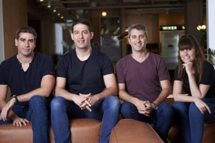 Israeli tech startup Ermetic secures $17 million in Series A funding led by Accel to protect cloud infrastructures forenterprises