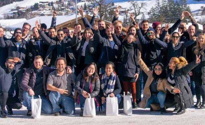 Atlassian acquires Sweden-basedasset management tech startupMindville