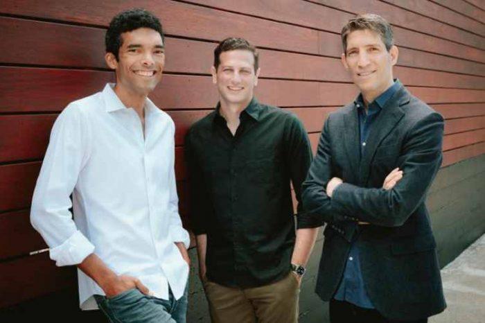 Slack acquires SaaS startup Rimeto