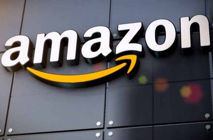 Amazon fined $887M by European privacy watchdog for sharing customer information with third parties without their consent