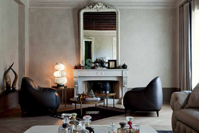 Milan-based luxury marketplace startup Artemest raises over $5M in funding for itse-commerce platform for Italian luxury design, home decor and lifestyle