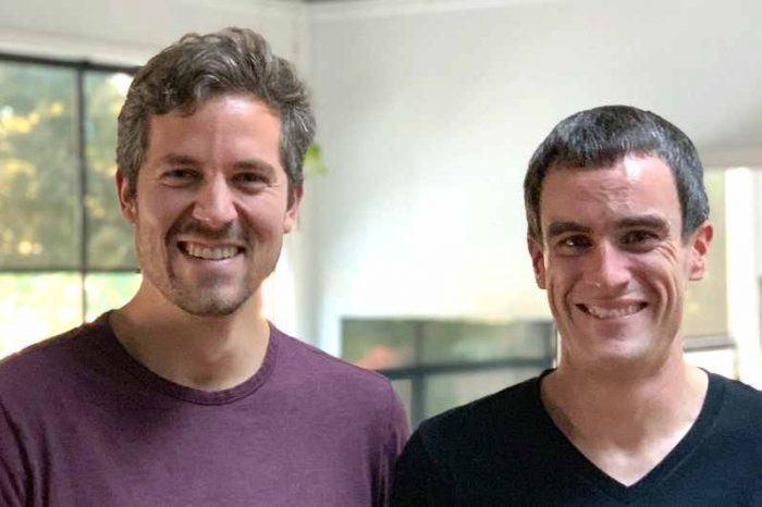 Berbix raises $9 million Series A funding for its instant identity verification platform