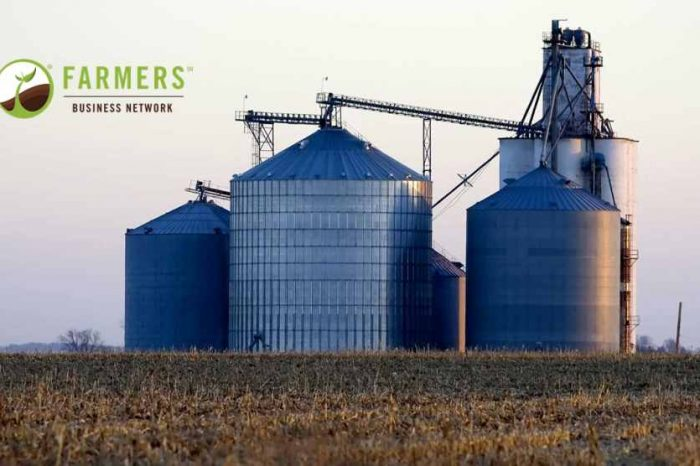 AgTech startup Farmers Business Network secures $250M in Series F funding to expand direct-to-farm services and connect farmers to share knowledge