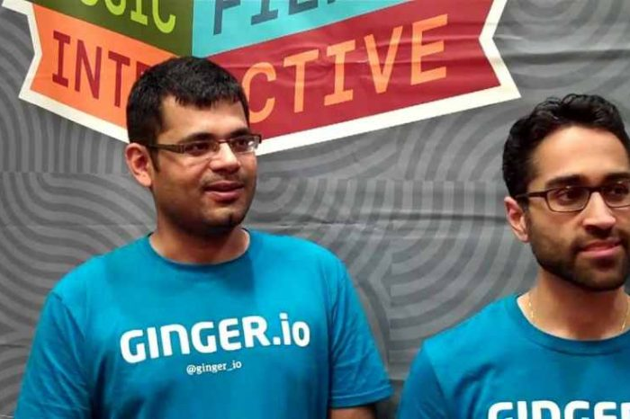 Healthtech startup Ginger lands $50M Series D funding toprovide on-demand mental healthcare to millions around the world