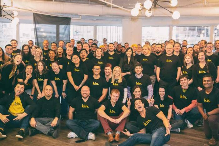 Chicago-based insurtech startup Kin Insurance secures $35M Series B to disrupt the $100 billion home insurance industry