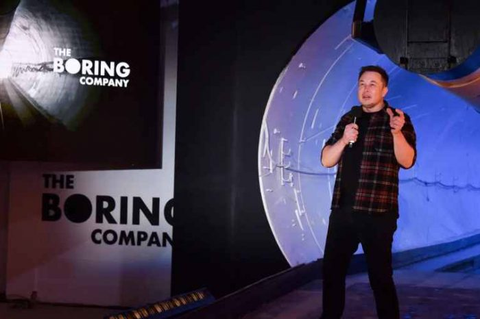 How Tesla CEO Elon Musk makes and spends his $70.5 billion fortune