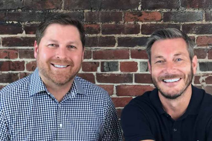 Qualified.com lands $12M Series A funding to solve a multi-billion-dollar problem for enterprise marketing and sales teams