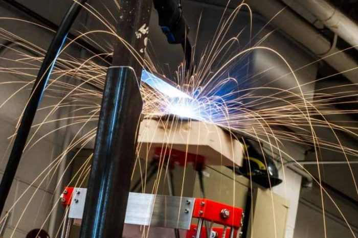 REMADE Institute announces up to $35 million in funding for thedevelopment of transformational technologies to support U.S. manufacturing in the transition to a circular economy
