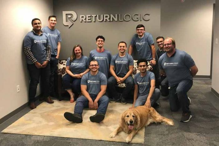 ReturnLogic raises $2 million in seed funding to help E-commerce retailers tame and prevent costly product returns