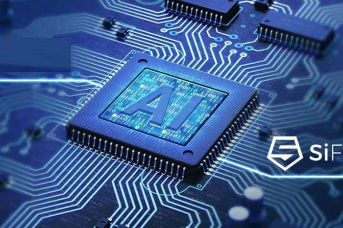 Open-source semiconductor tech startup and Arm rival SiFive secures $61 million in Series E funding from Saudi Aramco, others