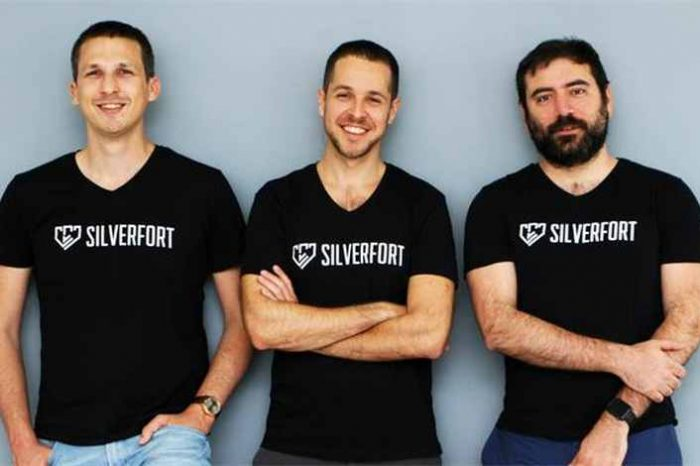 Israeli security startup Silverfort secures $30M in Series B funding for industry's first agentless authentication platform