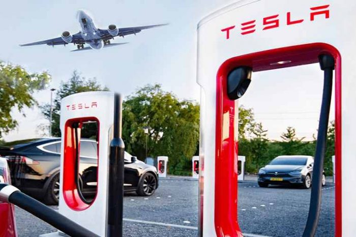 Tesla to acquire German battery assembly maker ATW Automation: Report