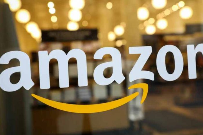 More than 10 Amazon employees charged with taking bribes, manipulating Amazon marketplace, and leaking data including search algorithms, DOJ claims