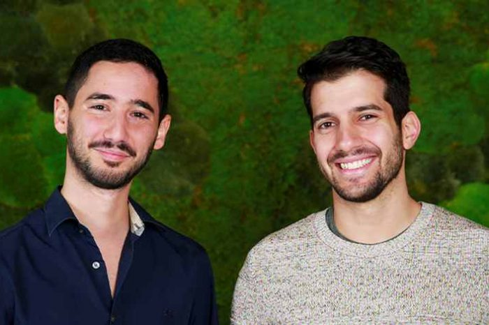Israeli cybersecurity startup Axis Security raises $32M to replace VPNs with a simple, more secure approach to remote application access