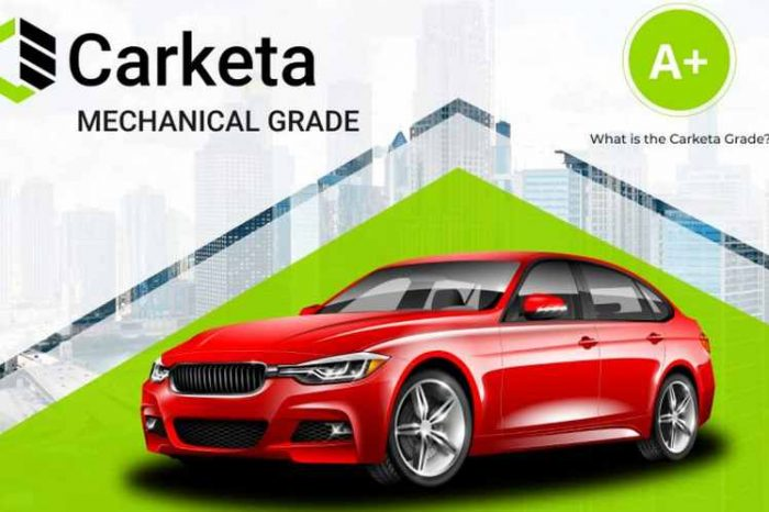 Carketa raises $1.375M seed funding to help car buyers and used car dealerships connect better and faster