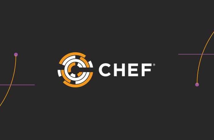 Progress acquires Seattle-based continuous automation software platform Chef for $220 million