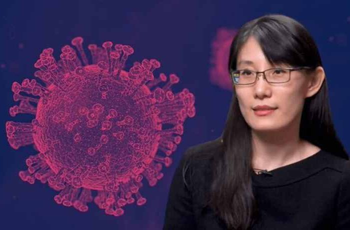 Chinese Virologist Dr. Li-Meng Yan says the Chinese Communist Party intentionally created and unleashed COVID19 upon the world as part of biological warfare (video)