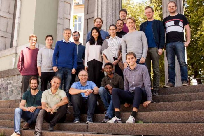 Norway-based Exabel closes $3.6m seed funding to help and empower human investors with AI