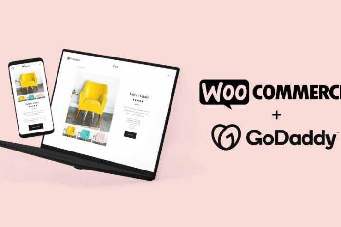 GoDaddy acquires SkyVerge, thetech startup behind the popular WordPress plugin WooCommerce