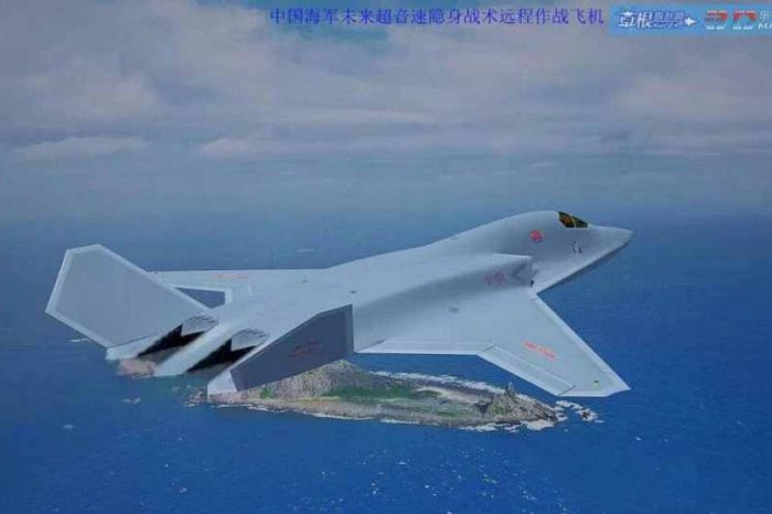 China's Air Force released a video showing a nuclear-capable H-6 bomber with a simulated attack on a U.S. base in Guam. Is the U.S. prepared for a bioterror attack?